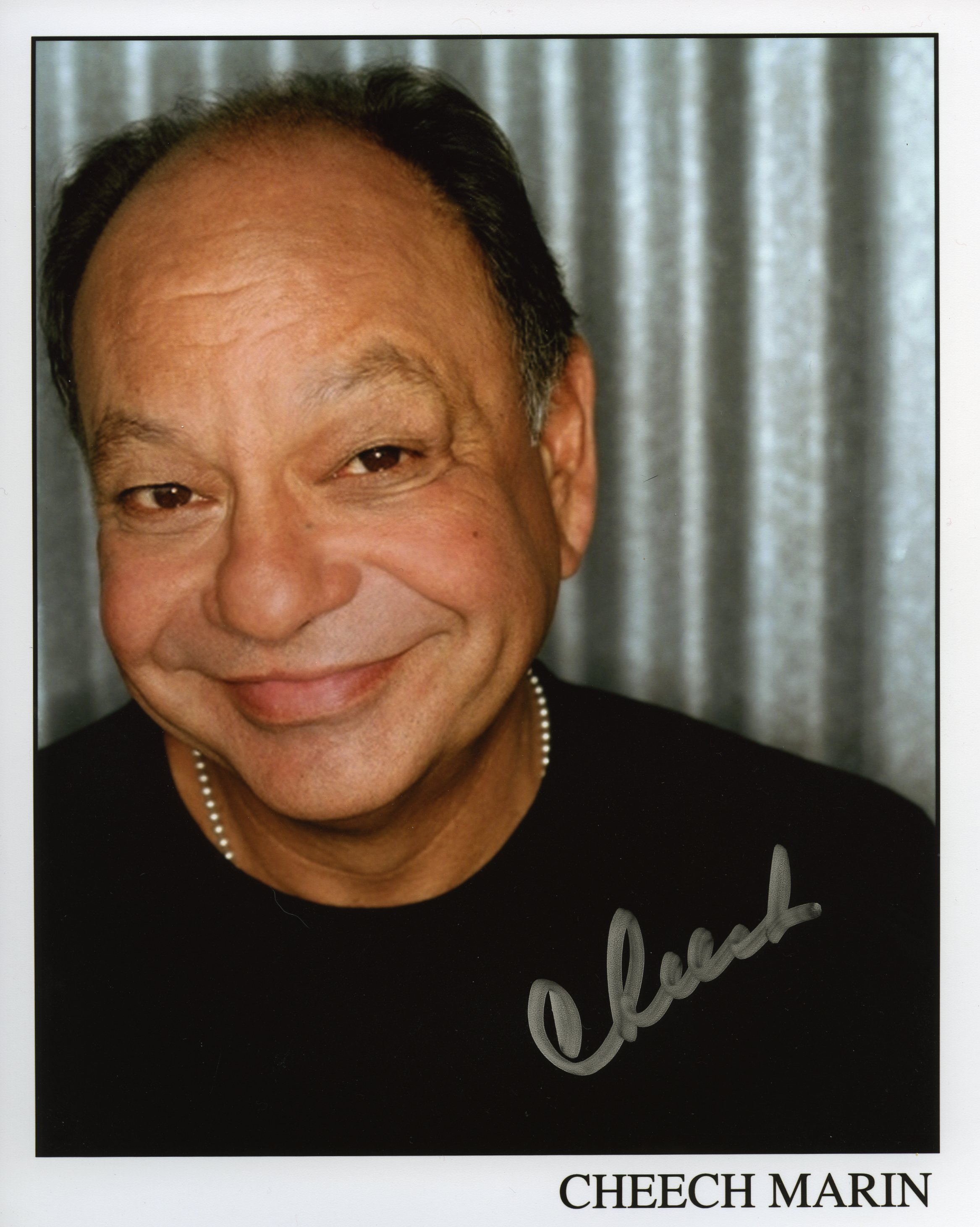 cheech marin instagramcheech marin chicano, cheech marin and tommy chong, cheech marin lost, cheech marin guitar, cheech marin height, cheech marin sauce, cheech marin filmography, cheech marin imdb, cheech marin jeopardy, cheech marin born in east la, cheech marin facebook, cheech marin and don johnson, cheech marin instagram, cheech marin chicano art, cheech marin net worth, cheech marin died, cheech marin movies, cheech marin wife, cheech marin biography, cheech marin net worth 2015